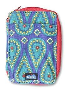 Buy Kavu Ladies Funster Bag by KAVU