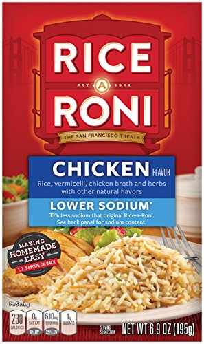 rice-a-roni-chicken-lower-sodium-69-ounce-pack-of-12