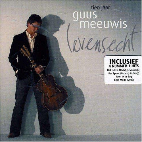 Guus Meeuwis - Radio 2 - Top 1000 - Zortam Music