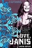 [(Love, Janis)] [ By (author) Laura Joplin ] [August, 2005]