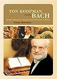 Bach;Johann Sebastian Ton Koop