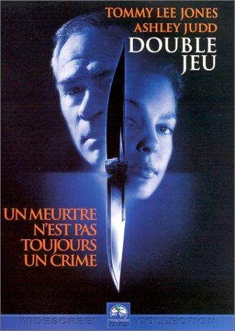double-jeu-francia-dvd