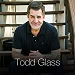Bottled Hose Water | Todd Glass
