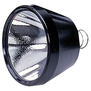 Amazon Com Streamlight Stinger Hp Flashlight Upgrade Kit