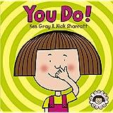 Daisy: You Do! (Daisy Picture Books)