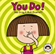 You Do! (Daisy Picture Books)