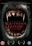 Southern Gothic [DVD]