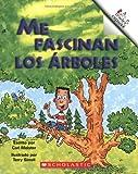 Me Fascinan los Arboles = I Love Trees (A Rookie Reader Espanol) (Spanish Edition) (0516255339) by Meister, Cari