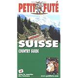 Suisse 2005-2006
