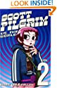 Scott Pilgrim, Vol. 2