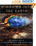 Windows into the Earth: The Geologic...