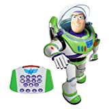 Ultimate Buzz Lightyear ~ Thinkway