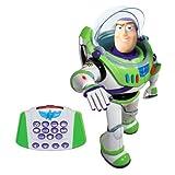 Ultimate Buzz Lightyear ~ Pixar