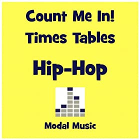 12 times table hip hop modal music tienda mp3 for 12 times table song
