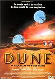echange, troc Dune