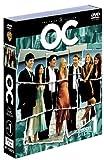 The OC〈サード〉セット1 [DVD]
