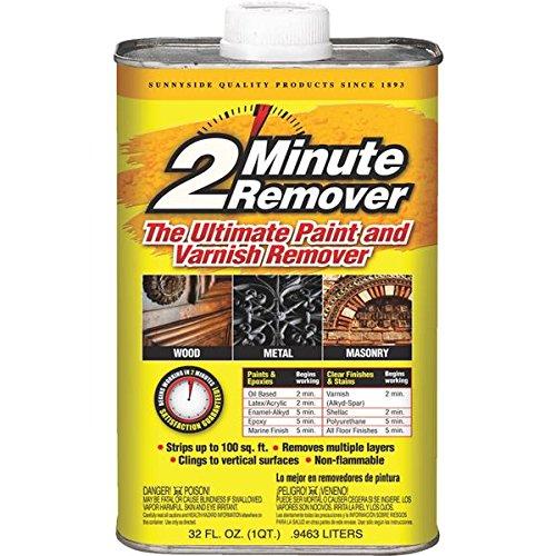paint-varnish-remover-methylene-chloride