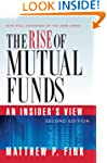 The Rise of Mutual Funds: An Insider'...