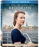 Brooklyn (us) [Blu-ray]