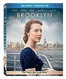 Brooklyn (us) [Blu-ray]
