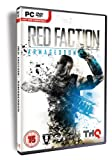 Cheapest Red Faction: Armageddon on PC