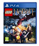 Cheapest LEGO Hobbit on PlayStation 4