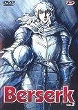 echange, troc Berserk vol 2