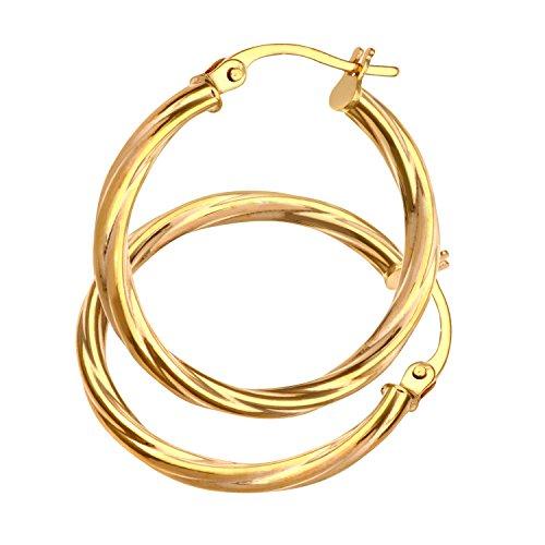 citerna-9-ct-yellow-gold-uer-041y-ladies-hoop-earrings