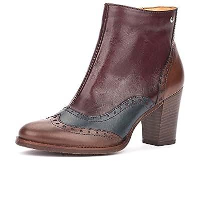 Pikolinos Amazon Shoes Women