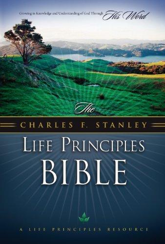 NKJV BIBLE PDF