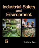 img - for Industrial Safety and Environment book / textbook / text book