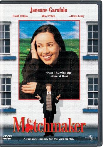 MatchMaker, The / Сводник (1997)