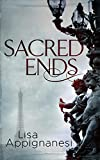 Sacred Ends (Belle Epoque Trilogy)