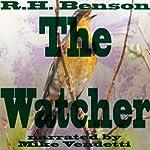 The Watcher | Robert Hugh Benson