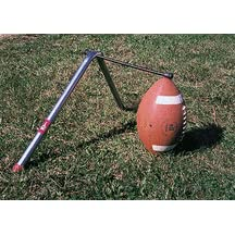 <b>Football Kicking Stand</b>