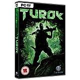 Turok (輸入版)