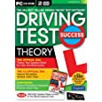 Driving Test Success Theory 2004/2005