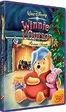 echange, troc Winnie l'Ourson : Bonne année