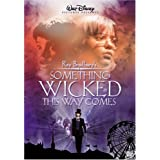 Something Wicked This Way Comes [DVD] [Region 1] [US Import] [NTSC]by Jason Robards