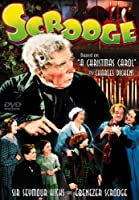 Scrooge [Import USA Zone 1]