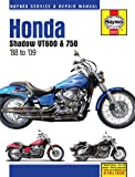5177U4FmjbL. SL160  honda shadow 600 vlx how to: replacing spark plugs