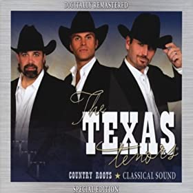 Country Roots: Classical Sound (Remastered Special Edition)
