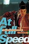 At Full Speed: Hong Kong Cinema in a...