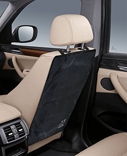 Back Of Seat Protector For Cars front-7705