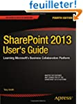 SharePoint 2013 User's Guide: Learnin...