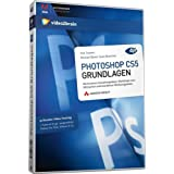 Photoshop CS5 Grundlagenvon &#34;Pearson Education GmbH&#34;