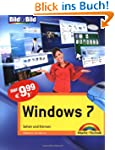 Windows 7 - Bild f�r Bild  visuell le...