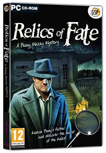 relics-of-fate-a-penny-macey-mystery-pc-dvd-importacion-inglesa