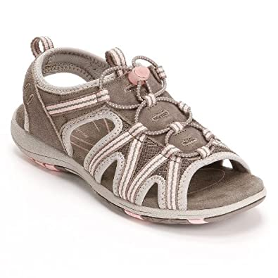 Croft Barrow Shoes Review