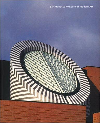 San Francisco Museum of Modern Art, Barnes, Richard; Henderson, Justin